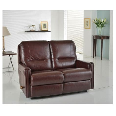 2 seater recliner sofa prices 2 seater recliner sofa prices lazboy boston 2 seater