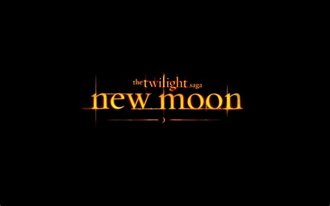 twilight exclusive wallpapers hilarious the twilight saga new moon exclusive wallpapers movie