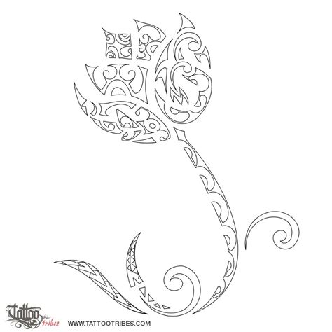 33 lotus tattoo stencils amp designs
