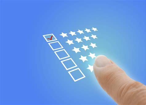 dism duke initiative  survey methodology
