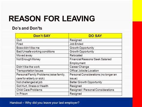 letter leaving job awesome professional resignation letter format