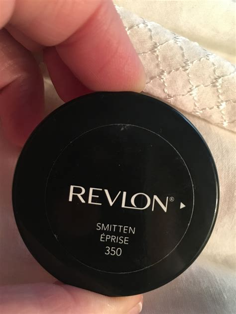 Revlon Blush On revlon blush reviews in blush chickadvisor