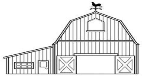 farms local history