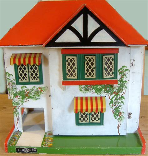 doll house for sale kt miniatures journal geebee dolls house for sale on kt
