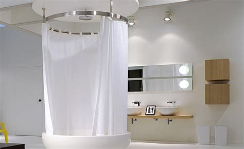 box doccia misure the ideal shower box measures to create a relaxing place
