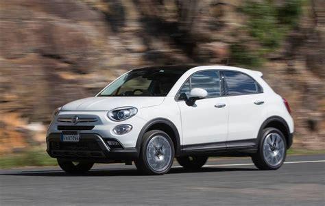 Cbell Toyota Hermiston Fiat 500x Diesel Exceeds Emissions Regulations German Duh