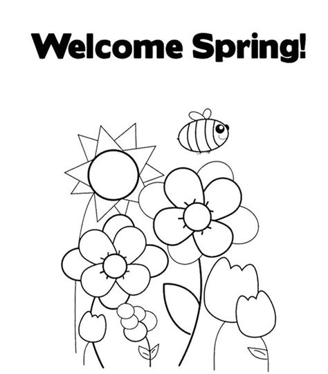 welcome coloring pages for toddlers welcome coloring page for print outs