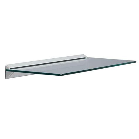 free floating shelves 12 best ideas of free floating glass shelves
