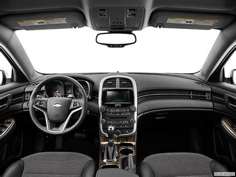 2016 chevy malibu limited interior 2016 chevrolet malibu limited ls 4dr sedan research
