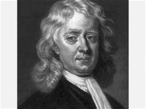 biography of isaac newton life isaac newton biography birth date birth place and pictures