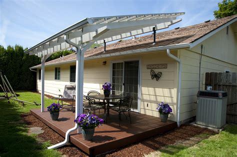 Sun Cover For Patio; Patio Shade Cover Home Design Ideas