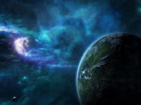 seahorse nebula colorlava