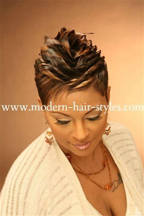short black hair style for 40yearold short black hair pictures and styling options for relaxed