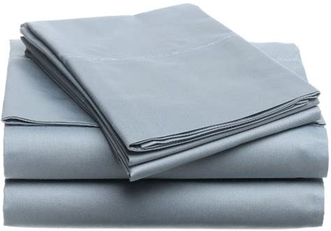 cotton sheets review of regency cotton sateen sheet set cheap pinzon hemstitch 400 thread count egyptian cotton