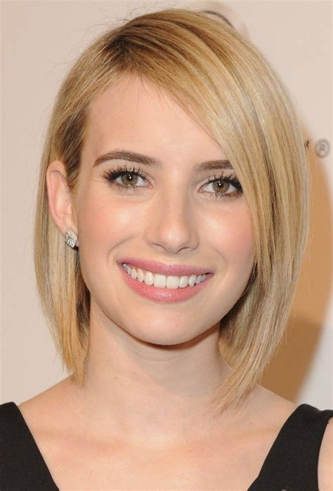 bob hairstyles daily makeover 307 best short and bob haircuts makeovers images on
