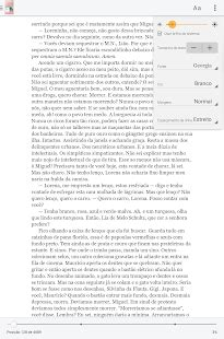 Kindle – Apps no Google Play