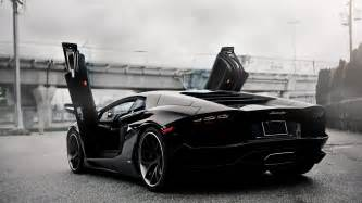 2015 lamborghini aventador luxury car luxury things
