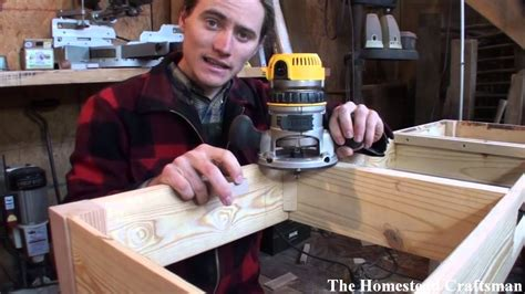 attaching glass table top to metal base how to attach a table top
