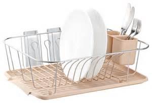 large dish rack modern dish racks by hopeful