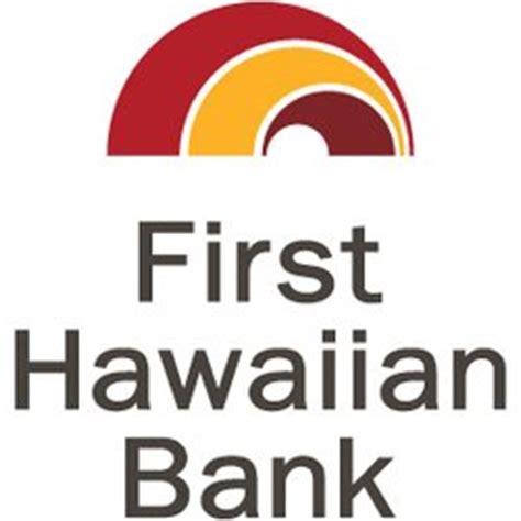 hibiscus bank hawaiian bank cr 233 dit banques 68 1845 waikoloa