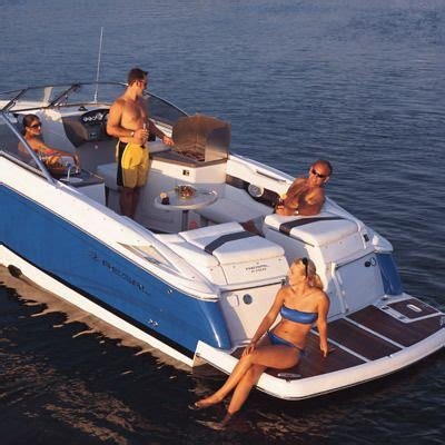 are regal boats good quality 1000 ideas about bowrider on pinterest rib boat ski