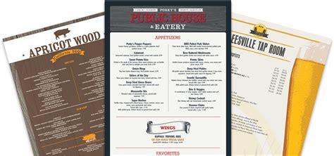 sle restaurant menu template 100 sle restaurant menu design restaurant menu