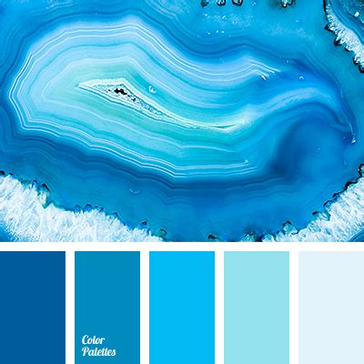 azure color azure color color palette ideas