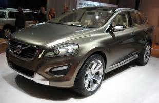 What Is A Volvo File Volvo Xc60 Dc Jpg