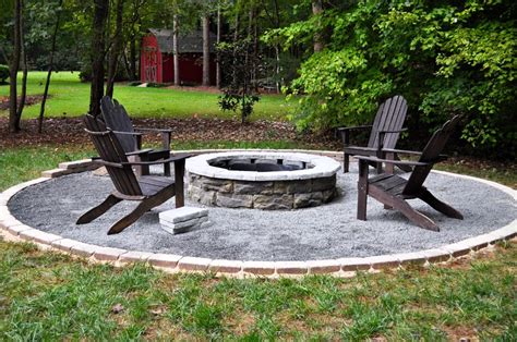 fire pit bench fire pit bench fireplace design ideas