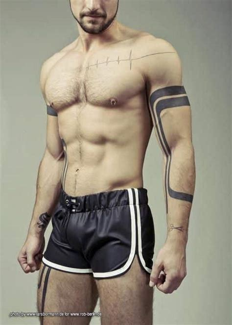 cross tattoo under arm arm tattoos for men designs and ideas for guys