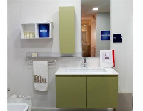 expo bagno roma bagno expo rivo 2 scavolini vendita di arredo bagno a roma