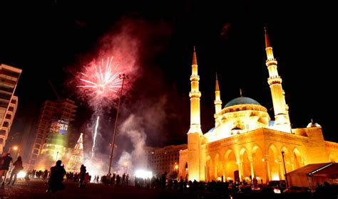 is new year s a bank 5 destinations to celebrate new year s