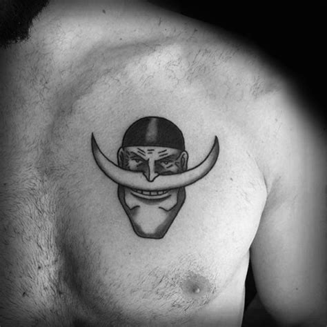 one piece tattoo on hand 70 one piece tattoo designs for men japanese anime ink ideas