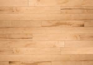 Wood O Floor by Engineered Hardwood Flooring Specialty Store In Anaheim Ca