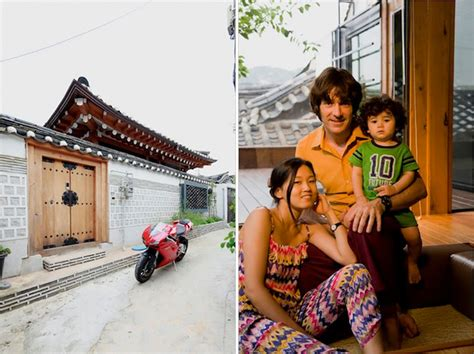 traditional korean house design everythinghapa korea meets italian styling