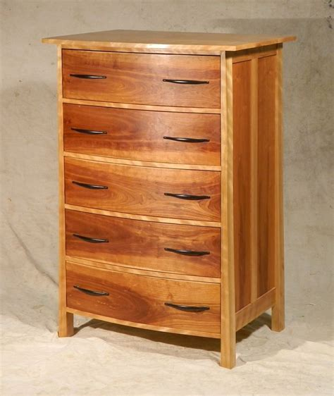Chest Of Drawers Joinery 185 Best Dressers Chest Of Drawers Images On