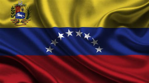 imagenes de venezuela con la bandera tal d 237 a como hoy onde 243 por primera vez la bandera de venezuela