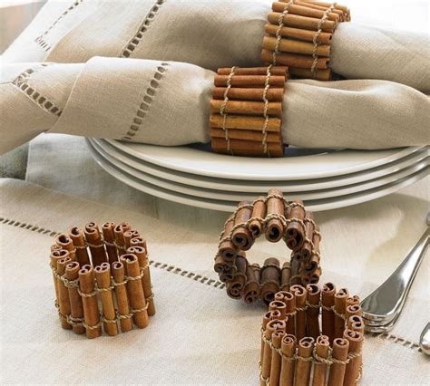 Table Decorations Diy by 28 Dinner Table Decorations And Easy Diy Ideas