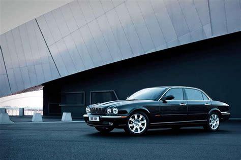 jaguars cars cars konk jaguar cars pics