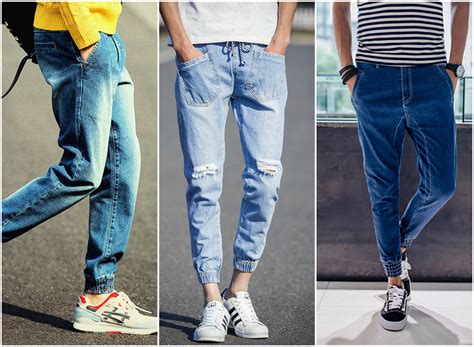 casual hairstyles with jeans mens jeans styles oasis amor fashion