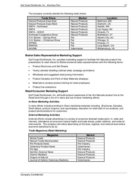 Cheapest One Year Mba In Canada by Purdue Owl Essay Writing Argument Essay Sle Papers