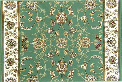muted green muted green ahdoot s oriental rug decorating guide the