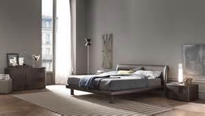 New Bed Room Set Made In Italy Wood Luxury Bedroom Set With Optional Storage System Naperville Illinois Vsmatrendy