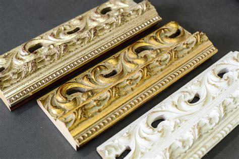 cornici per quadri roma cornici su misura per foto quadri specchi cornici a roma