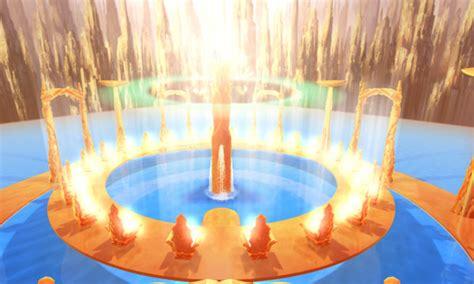 god s throne room revelation throne room of god