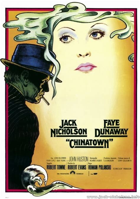 chinatown film online jack nicholson online movies chinatown
