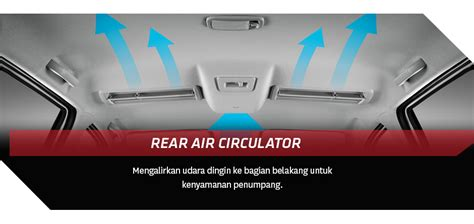 Kaca Spion Dalam Toyota Avanza Interior Mirror toyota calya 2017 surabaya mayasari sales toyota surabaya
