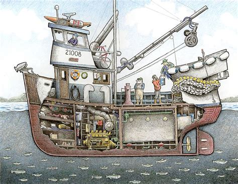 boat deck drawing best 25 boat drawing ideas on pinterest boat drawing