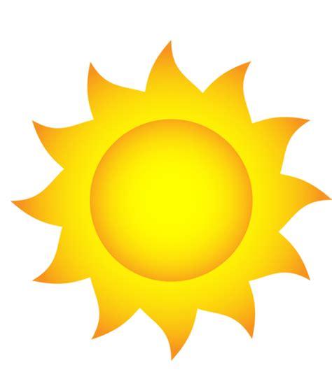 imagenes de sol y luna animadas quot светит солнышко на небе тепло и радость дарит детям