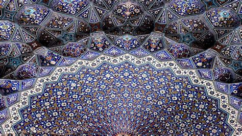 islamic wallpaper desktop wallpaper
